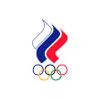 Comitê Olímpico Russo